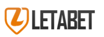 Letabet logo