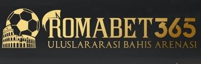Romabet logo