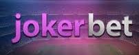 Jokerbet logo