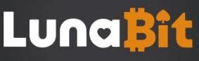 Lunabit logo