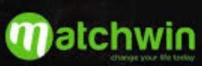 Matchwin logo
