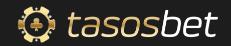 Tasosbet