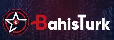 Bahisturk logo