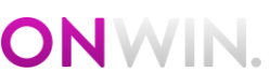 Onwin logo