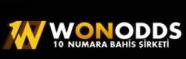 Wonodds logo
