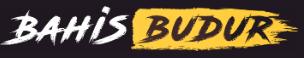 Bahisbudur logo