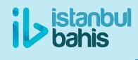 İstanbulbahis logo