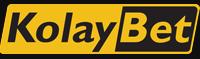 Kolaybet logo