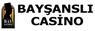 Bayşanslı logo
