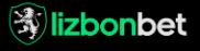 Lizbonbet logo