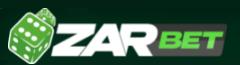 Zarbet logo