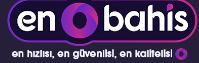 Enobahis logo