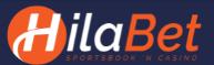 Hilabet logo