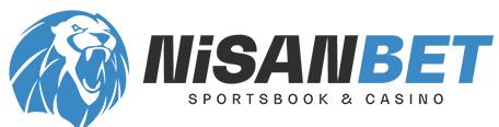 Nisanbet logo