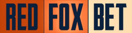 Redfoxbet logo